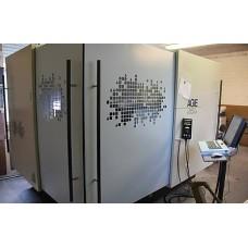 AGIE AGIECUT EXCELLENCE 3 EDM Электроэрозионный станок