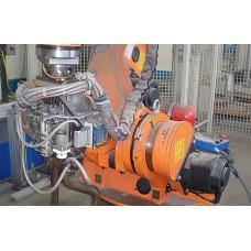 KUKA IR 760/120.0-VK 120 Робот