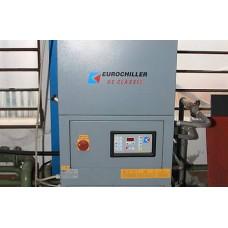 EUROCHILLER GCC 009 Чиллер